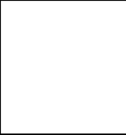 W8R To Your Door